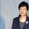 박근혜 전 대통령, 구속 만기 전 선고 어렵다