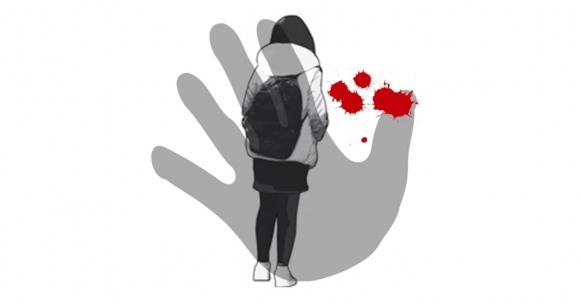 경찰, 여중생 딸 친구 살해한 30대 남성 영장 신청