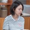 '황금빛 내 인생' 신혜선, 흙수저의 선전포고…갈등 시작 '팽팽한 긴장감'