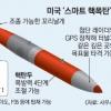 """""""핵에는 핵으로"""" 또 불붙은 전술핵… 배치 땐 'B61' 핵폭탄 유력"""