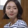 '황금빛 내 인생' 신혜선, 흙수저 삶 버리고 재벌가 입성 선택 '박시후와 남매 됐다'