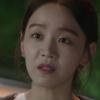 '황금빛 내인생' 신혜선, 의심→안심으로 만든 원톱 파워 '시청률 30% 육박'