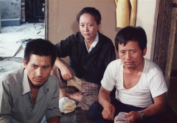 영화 '난쏘공'의 한 장면.