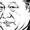 """[유엔 대북 제재 채택] 대북 제재 물타기한 중국…""""완전한 이행 희망"""" 논평"""