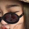 故최진실 딸 최준희, 외할머니 학대 '혐의 없음' 사건 종결