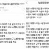 """'240번 버스 논란' 첫 글쓴이 해명글 올려…""""죄인된 거 같아 마음 무겁다"""""""