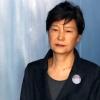 박근혜, 구속 만기 앞두고 일본 역사소설 '대망' 심취