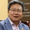 [자치단체장 25시] 현장 7년 성과 '청바지' 시장님, 미래는 '에코·스마트 화성'
