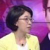 """김성주 누나 김윤덕 누구? 주진우 """"예의없는 사람"""" 공개비판"""