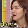 """박지윤, 전현무 KBS 아나운서 시절 폭로 """"모든 동기에게.."""""""