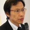 """[글로벌 인사이트] """"경제사회적 격차·분단 보완할 시점…한국 재벌 개혁 성공해야 경제 발전"""""""