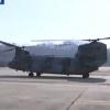 박근혜 정부, 45년 된 미군 헬기를 1500억원 들여 구입