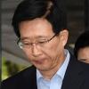 """檢, """"민간인 댓글부대 52억 지원"""" 민병주 전 심리전단장 기소"""