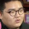 """이경실 딸 손수아, 손보승이 옷 검열까지? """"남자들이 누나 몸 보면.."""""""