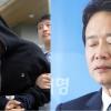 검찰, '마약 혐의' 남경필 장남 구속기소