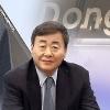 """동부그룹 회장, 비서 상습 성추행 혐의 피소…""""신체접촉은 사실"""""""