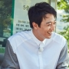 """'한끼줍쇼' 김해숙 """"김래원, 딸 가진 입장에서 정말 괜찮은 신랑감"""""""