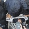 '청주 20대 여성 살해' 남녀 커플 구속기소