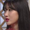 """문현아 """"옆집 남자로 처음 만난 남편, 첫 인상은..."""""""