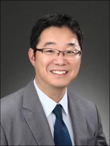 박주화 통일연구원 연구위원