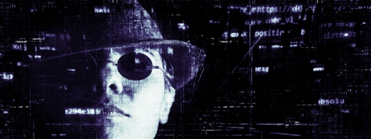 """해커들이 당신의 자동차를 노린다. 전문가들은 """"자동차 부품의 디지털화로 컴퓨터를 해킹하듯 해킹이 가능해졌다""""고 경고하고 있다. 픽셀스닷컴"""