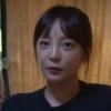"""'1박2일' 구하라, 윤시윤에게 보낸 핑크빛 호감..김종민 """"난잡하다"""""""