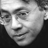 하루키는 아니어도…일본계 작가 노벨문학상 수상에 흥분한 日