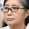 특검 '이대 비리' 최순실 항소심서도 징역 7년 구형