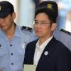 이재용 항소심 오늘 첫 재판…박 전 대통령에 '부정 청탁' 쟁점