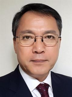 박강섭 코트파 사장
