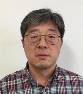 유의동 한국스포츠개발원 스포츠산업지원센터장