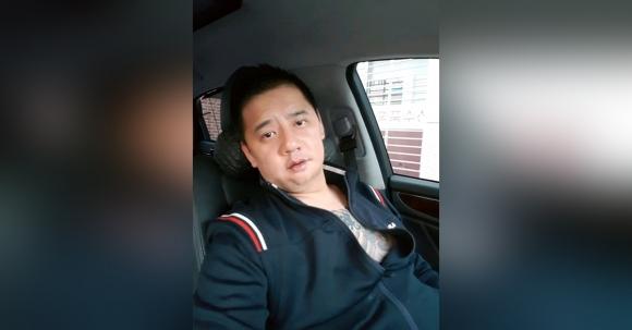 여중생 살해 및 시신 유기 피의자 이영학. 뉴스1