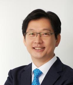 김경수 더불어민주당 의원 김경수 더불어민주당 의원실 제공