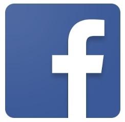 페이스북 페이스북 앱 화면 캡쳐