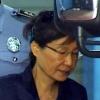 '박근혜 재판' 계속 주 4회 집중심리… 연내 1심 선고 가능성