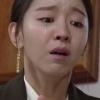 """'황금빛 내 인생' 신혜선, 가짜 딸 진실 알고 오열 """"엄마가 어떻게 그런 짓을 해!"""""""