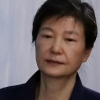 "CNN ""박근혜, 구치소 수감 중 심각한 인권 침해 주장 제기"""