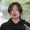 """주진우, '이재명-김부선 스캔들'에 """"나는 신이 아닌 기자"""""""