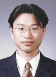 김영선 노동시간센터 연구위원