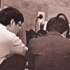 5년 114명 과로사…무너진 '꿈의 직장'
