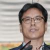 검찰 '박근혜 정권 화이트리스트' 허현준 전 행정관 구속
