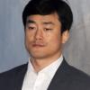 """이영선, 항소심 징역 3년 구형에 """"제 무지함이 지금의 결과 초래"""""""