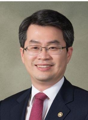 박형수 한국조세재정연구원장