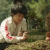 CJ E&M 제작 공포영화 '사탄 슬레이브', 인도네시아 흥행 1등