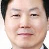 중기부 장관에 홍종학 前의원…재벌개혁 주창 진보경제학자