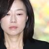 """이병기, 정무수석실에 상납 지시…""""잡지에 800만원 끼워 전달"""""""