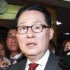"""박지원 """"MB정부 사이버사, 창설 직후부터 국내 정치 관여"""""""