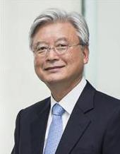 조윤제 주미대사. 연합뉴스