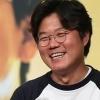 '알쓸신잡2' 나영석 PD, 여성 전문가 섭외 질문에..