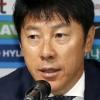 신태용호 합류한 스페인 코치 2명…레알 마드리드·대표팀 코치 출신